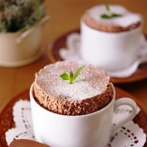 食べて体の中からポカポカ♡冷え性さんにおすすめの朝食3つ