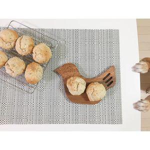 発酵なしのお手軽レシピ発見!冬のおやつは「おかゆパン」で決まり♡