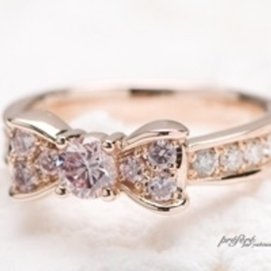 一生に一度の素敵な贈り物♡あなたはどんな指輪を選びますか?