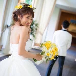 ちぴ婚やユキナ婚はどこで?芸能人が選んだ結婚式場がとっても素敵♡