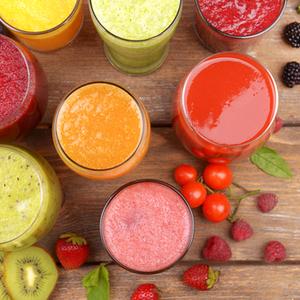 食後のりんごは消化を妨げる!?知って得する果物の食べるタイミング