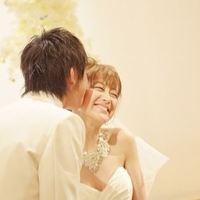 鈴木奈々さん&サイオさん夫婦に学ぶ!結婚後のマンネリ解消法♡