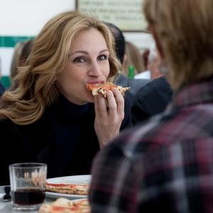 ジュリアロバーツも食べた!世界一のナポリピザ「ダ ミケーレ」を日本でも♡