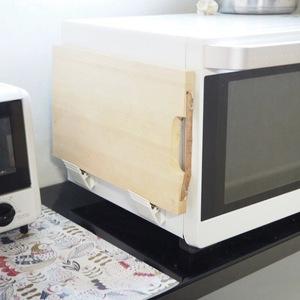 DAISO「マグネットクリップ」がキッチン収納に使える!活用術は?