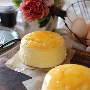 本当に美味しいものだけ厳選!チーズケーキのお薦めレシピ4つ