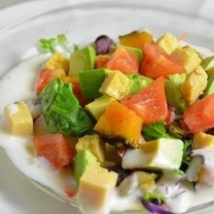 「春先の肌トラブル対策」お手軽食材でつくる簡単美肌レシピ♪