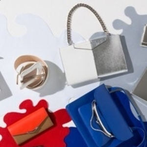 海外通販初心者も安心♡高級ブランドがお得に買えるYOOX活用法