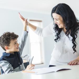 勉強嫌いの子どもへの対処法5つ!宿題をするのが楽しくなる♡