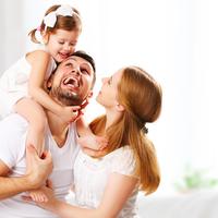 どの家庭でもあるある!?子どもが「パパ嫌い」になったときの対処法