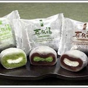 仙台の銘菓といえばコレ!おすすめのお土産4つ