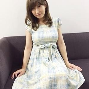 第二子妊娠中♡熊田曜子さんのプレママファッションをマネしたい♪