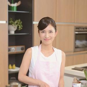 公式キュレーター 生井理恵さんの魅力を徹底解剖♡《前編》