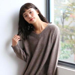 「coen」のママにおすすめ新作6選!プチプラおしゃれ服で人気♡