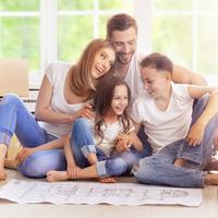 即使是帶著孩子搬家也能萬無一失♪挑選「適合家庭入住的育兒房屋」注意事項!