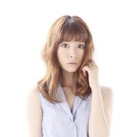 公式キュレーター 笹口直子さんの魅力を徹底解剖♡ 《前編》