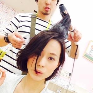 公式キュレーター 豊島若菜さんの魅力を徹底解剖♡ 《後編》