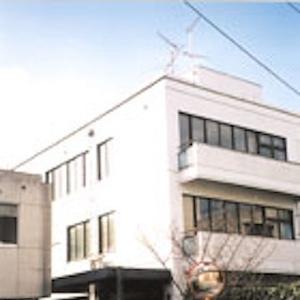 香川県《坂出市》のおすすめ児童館☆4つ