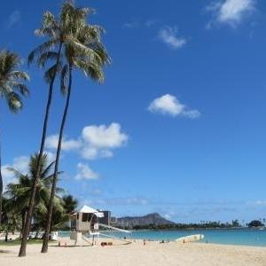 とっておきの家族写真が撮れるスポット☆ハワイのオススメビーチ4選