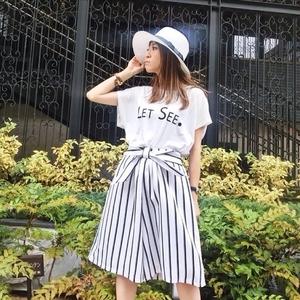 ファン急増中☆プチプラファッション通販『KOBE LETTUCE』