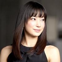 育有1子的媽咪♡女演員ー菅野美穗保持美麗不變的美容方法♪