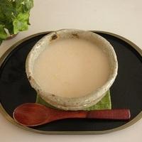子どもにとっても良いこと尽くし♡米麹から作る自家製甘酒のススメ