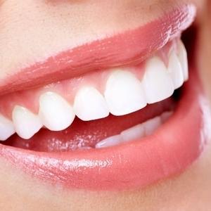 お母様もお子様も!きちんと歯への投資、していますか?