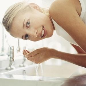 一回でくすみが取れてお肌トーンアップ♪酵素洗顔がすごいんです!