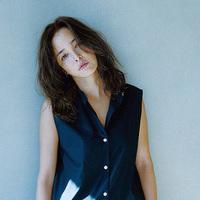 日本人氣名模梨花的新品牌-「LI HUA」♡成熟+可愛風的夏季單品心介紹♪