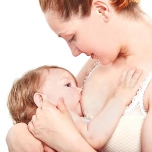 プレママさんには特に知って欲しい!授乳期ママにとって大変な事4つ