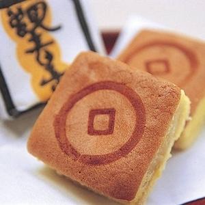 香川県の銘菓をご存じ?オススメのお土産4つ