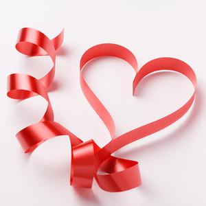 年に一度のバレンタイン♡アメリカと日本との違いは?