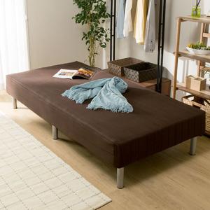 無印・ニトリ・IKEAを徹底比較!脚付きマットレスはどれを選ぶ?