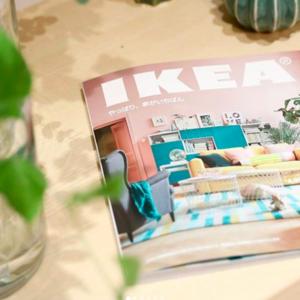 IKEAが続々と値下げ!さらにプチプラになった注目のアイテムは?