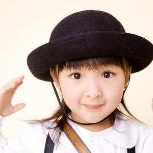 来年入園予定のママへ。幼稚園教諭が教える幼稚園入園準備グッズ4つ
