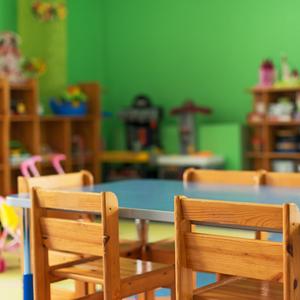 東京都【港区】の児童館♪都心にある穴場スポットをピックアップ!
