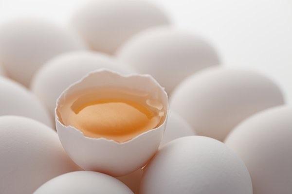 30代 女性ホルモン 増やす オススメ 食材 一覧