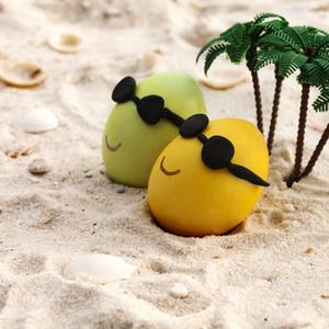 """鹿児島に行ったら体験したい♪デトックスも期待できる""""砂むし温泉"""""""