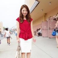 大阪でハリポタの世界を体感☆USJでの夏休みの大冒険をリポート!