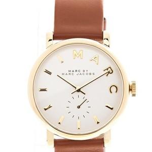 メンズライクがおしゃれ♡女性らしさUPのビッグサイズ腕時計4つ