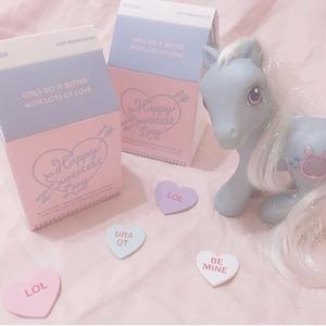 【2019】Seriaのバレンタイングッズが早くも完売の予感♡