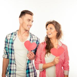 仲良し夫婦が実践中♡「あいうえお」で絆を強くする方法って?