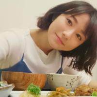 最新「#ふみ飯」は一味違う!?2017年夏の木村文乃さんに密着♡