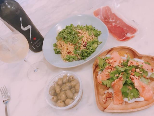 菊地亜美オフィシャルブログ