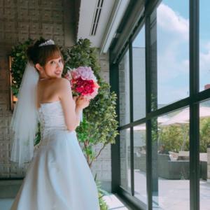 菊池亜美さんの新婚ライフが理想的♡旦那さんとの距離間ナシ!