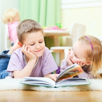 新潟県小千谷市で子供と一緒に図書館へ!お薦め4選