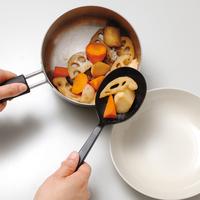 用了「它」之後料理立刻變厲害!每天都能方便使用的「無印良品」廚具大推薦♡