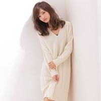 新年新氣象♡時尚開運-「白色」單品讓你好運滾滾來!
