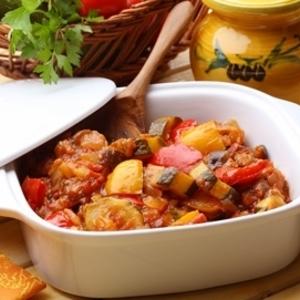 夏の煮込み料理の定番♡「ラタトゥイユ」のアレンジレシピ♪