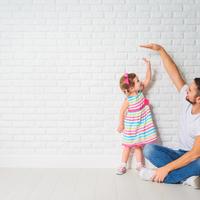 【夫婦のお悩みQ&A】仕事・家事・育児の大変さを夫に伝えるには?