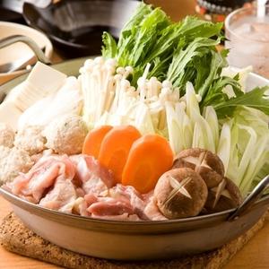 """子連れOK!東京都内のおすすめ""""絶品鍋""""が食べられるお店4選"""